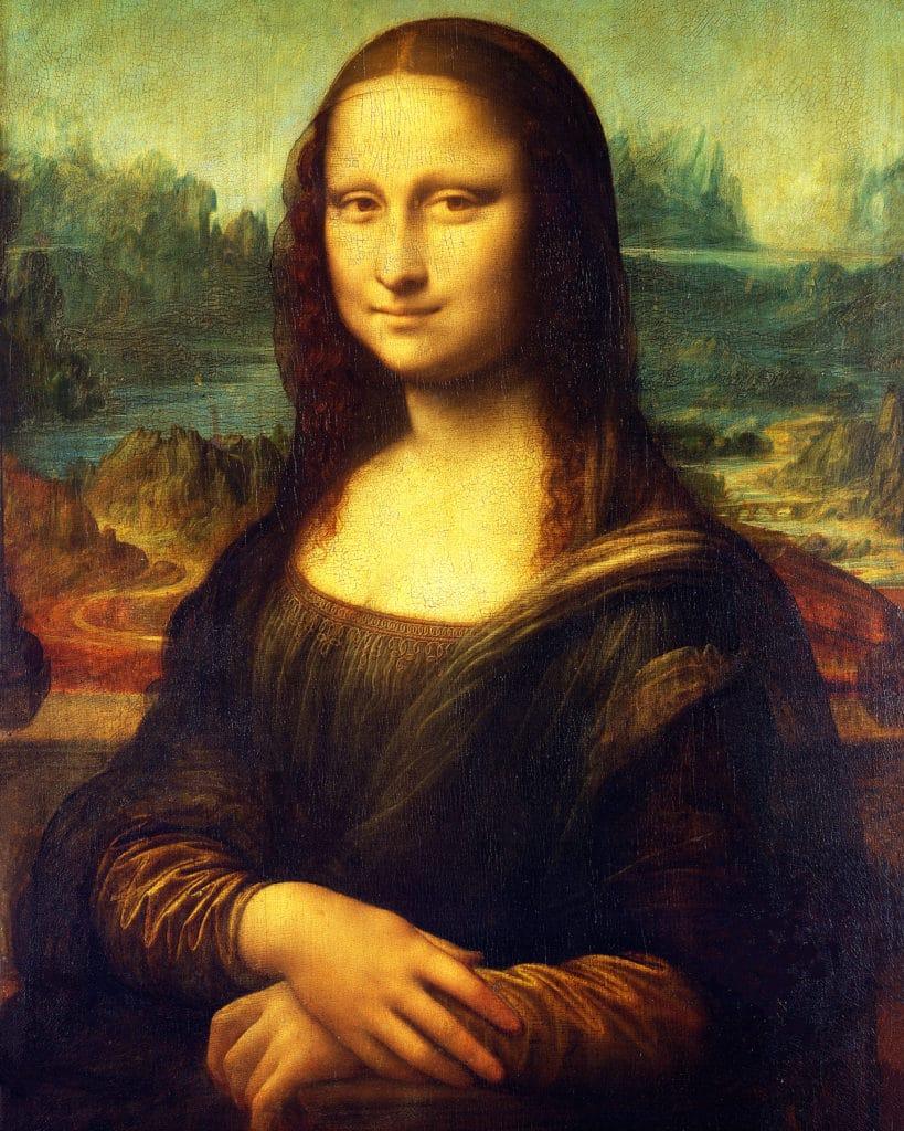 insta-mona-lisa-leonardo-da-vinci-circa-1503-1506