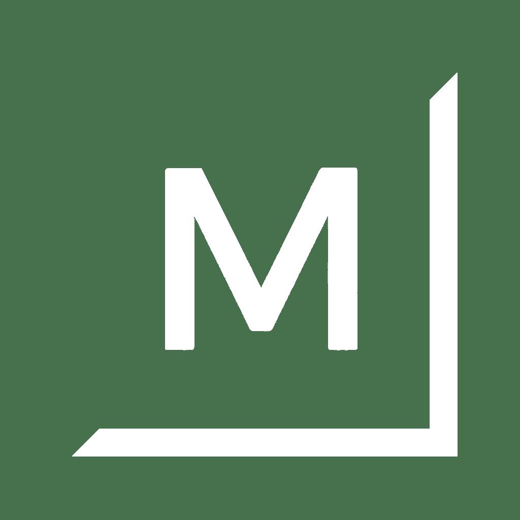 monesk logo